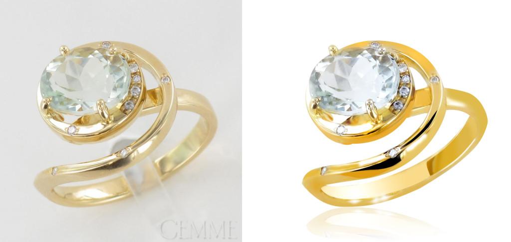 jewellery-3
