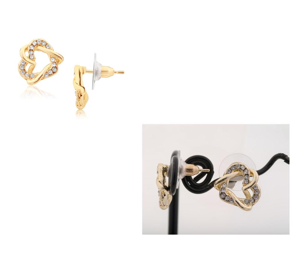 prestaire-retouche-bijoux