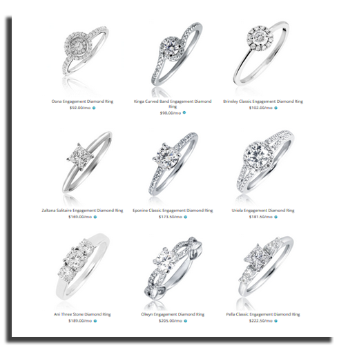 ecommerce-retouche-bijoux