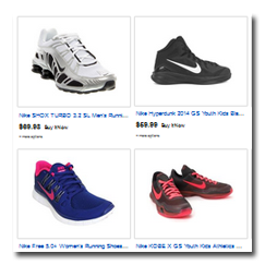 ecommerce-retouche-chaussures