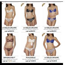 ecommerce-retouche-lingerie