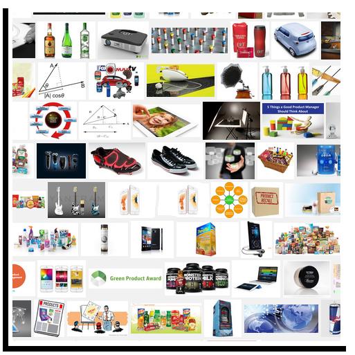 ecommerce-retouche-packshots